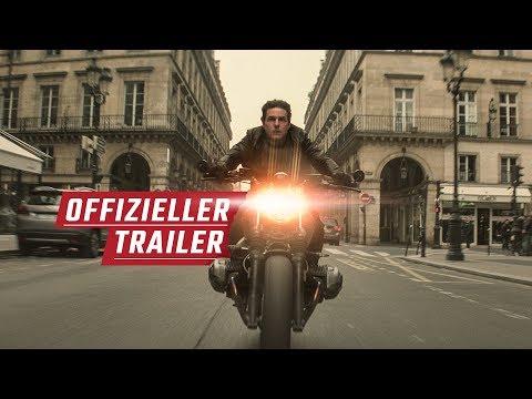 It's Film Trailer Time: Film Highlights für nächste Woche