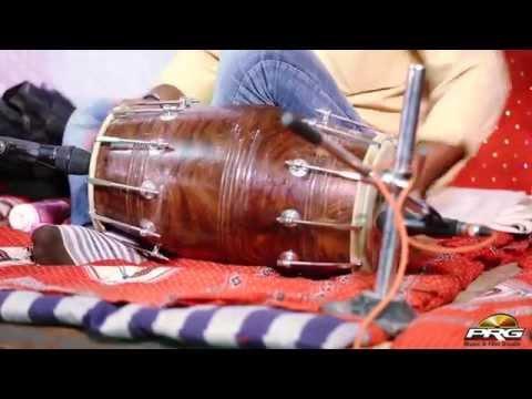 Mein Araj Karu Guru | Marwadi Bhajan | FULL Video | New Song | Live HD Video | Rajasthani Songs 2016