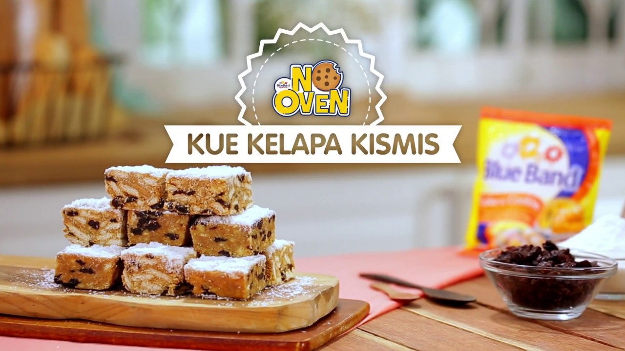 Resep Cake Keju Keto: KUE KERING KEJU KELAPA Resep T Cookies Cake