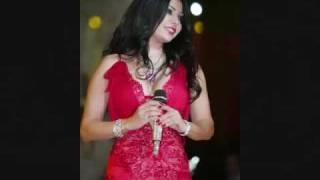 "Video Haifa Wehbe, Valentine's Day 2008 ""Toul Omry"" English subs  طول عمري download MP3, 3GP, MP4, WEBM, AVI, FLV Oktober 2017"