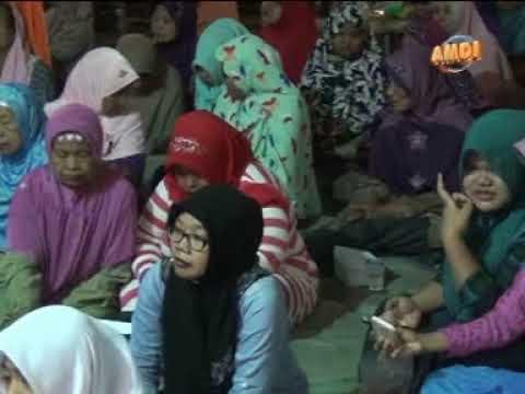 KH.Zainal Abidin ceramah dasyat.