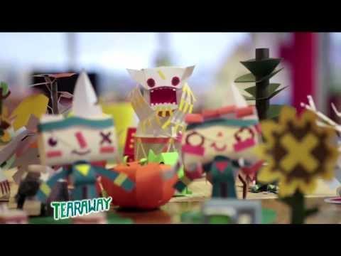 TEC 22 Diciembre 2013 (programa Completo) Full HD