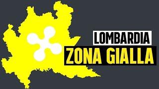 La lombardia diventa zona gialla con nuova ordinanza firmata per domenica 13 dicembre. sarà possibile spostarsi tra comuni e regioni (sempre dello stesso ...