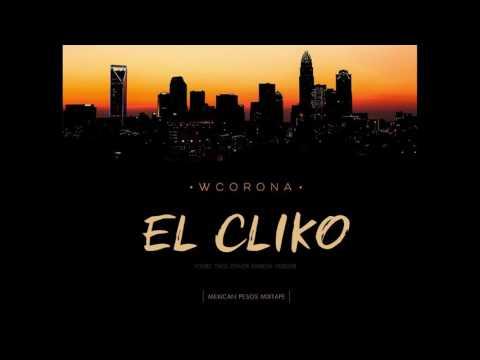 w corona (el