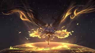 Nightstep - Sleepwalker