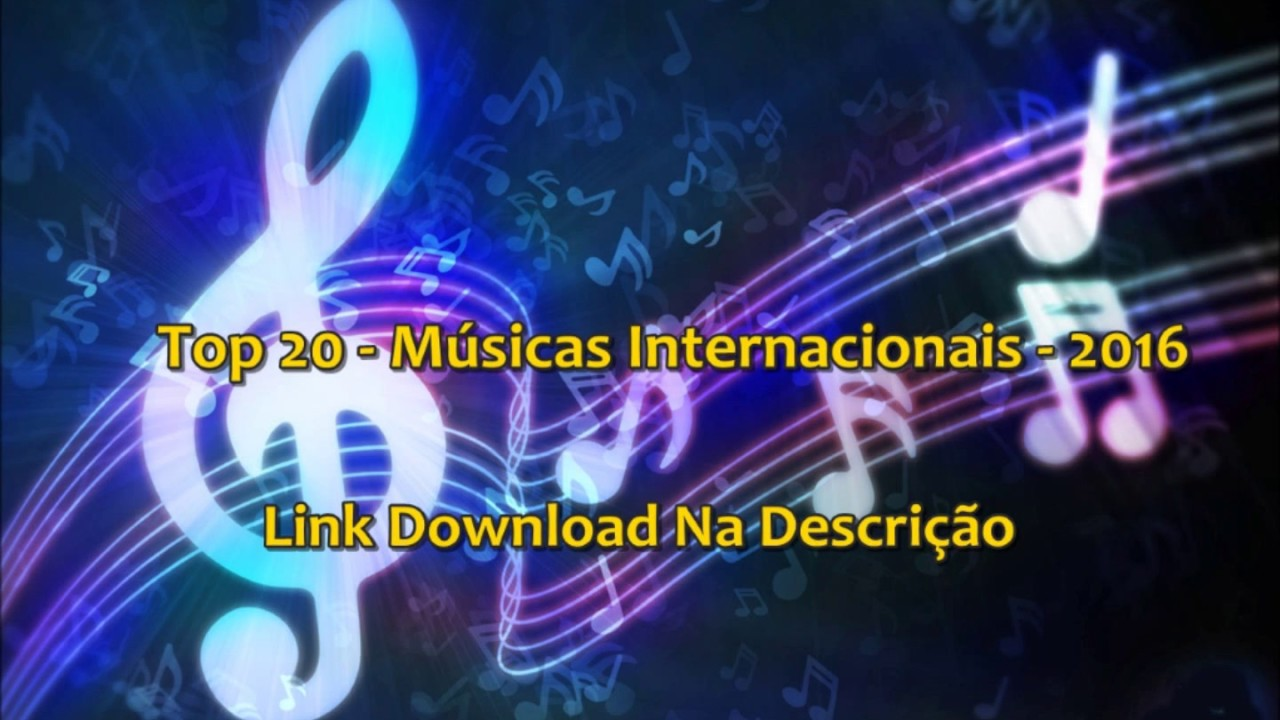 NO KRAFTA BAIXAR DE MUSICAS RITCHIE