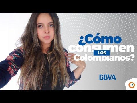 ¿como-consumen-los-colombianos?-bbva-colombia