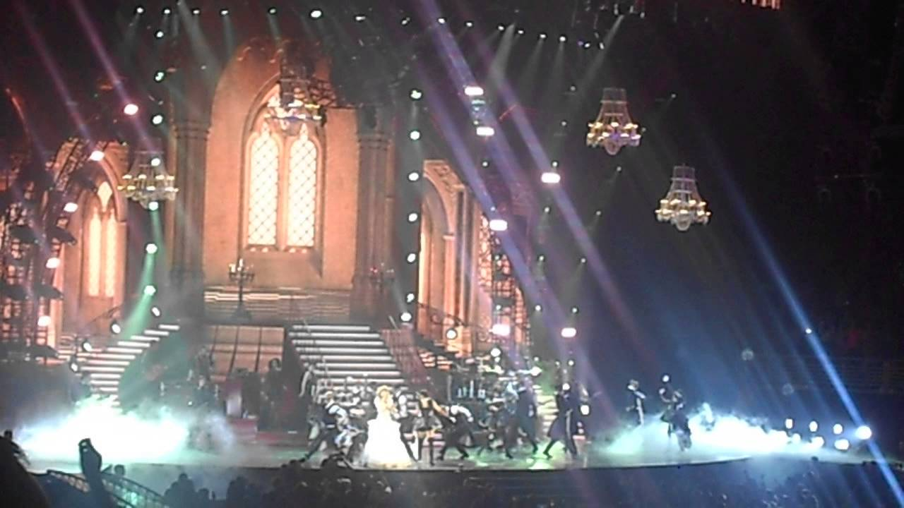 Taylor Swift  Tour Omaha