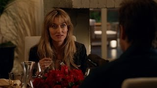 Californication Season 7: Episode 10 Clip - Full Disclosure