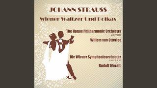 Wiener Blut, Op. 354 (Walzer)