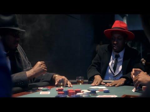 Vybz Kartel - Bet Mi Money (Official Video)