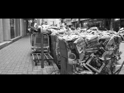 Hong Kong Solitude / Hong Kong Solitude (2016) - Film complet