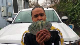 (MONEY DANCE) - Rico 2 Smoove Dir. By SHIMO MEDIA
