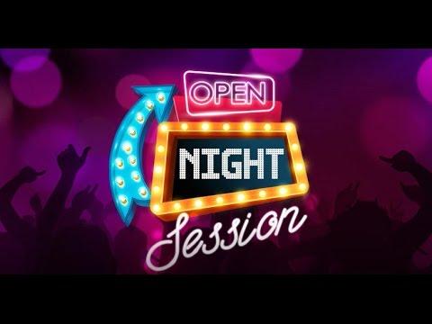 BMH Open Night