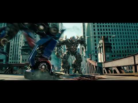 transformers 3  blu-ray 1080p vs 720p