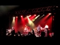 Electric Bloom Foals Live Electric Picnic 2010 mp3