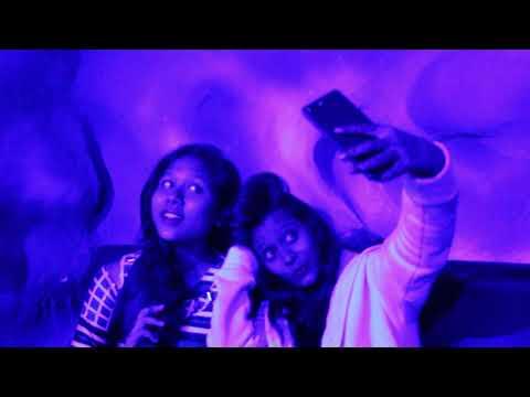 Nikle Current - Jassi Gill & Neha Kakkar | Sukh-E Muzical Doctorz | Feat Aman Pandey