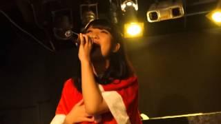 ブルプリ「緒方真理子生誕ライブ」