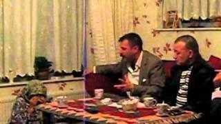 Azer Bülbül Canli