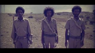 ChiniBoy Ft  Mestenkr & Butie - Freedom (New Eritrean Music Video 2017)