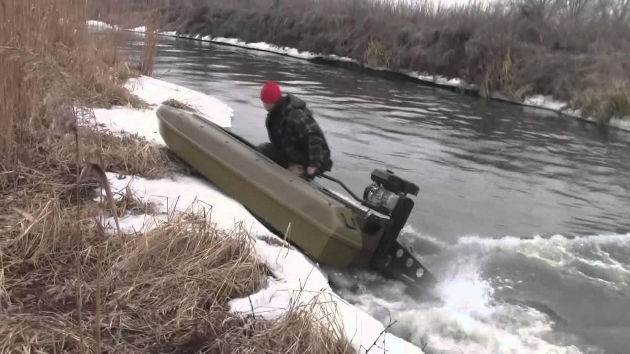 Купить лодочный мотор Шмель 3,6 4-х. 098-908-36-33 - YouTube
