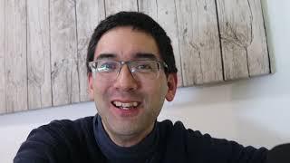 Mi ne enmetos subtekstojn! | Esperanto vlogo