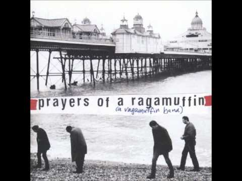 A Ragamuffin Band - My Heart Already Knows (co-written by Rich Mullins)