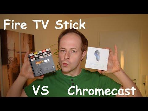 amazon-fire-tv-stick-vs.-google-chromecast---deutsch
