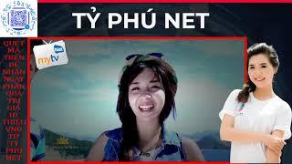 TỶ PHÚ VÀ   ---   .Khám phá du lịch Ninh Thuận | Thông tin Dự án Sunbay Park Hotel & Resort Ninh Th