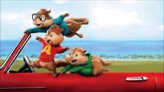 Download Bruno Mars - 24K Magic (Chipmunks Cover) MP3 song and Music Video