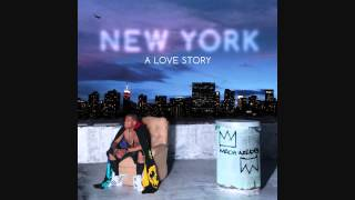 Mack Wilds A NY Love Story ♫♪ (Audio) ♪♫