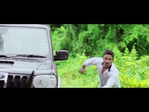 Pakistan gusi jam by zustin assamese new song