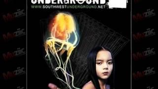 Future Sound Of London Essential Mix 1995-06-04