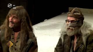 Kult'30 – az értékes félóra: Szabó Magda – Az a szép fényes nap