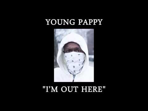 young pappy night after night