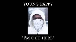 "YOUNG PAPPY - ""I"