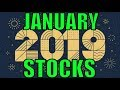 Day Trading Live, Stock Market News & Trading Options - Bank Earnings,  Brexit Deal, Canopy Growth
