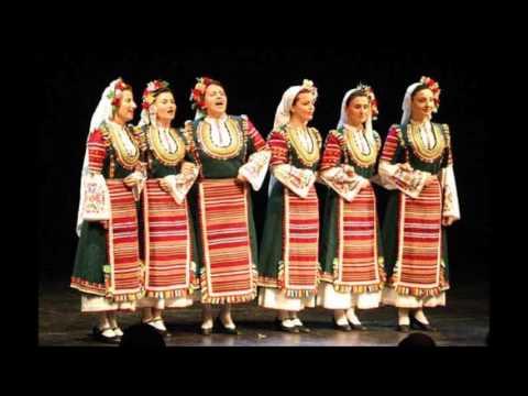 bulgares