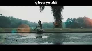 Cowok jaman now ghea youbi