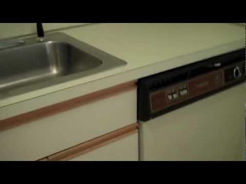 Webster Green Apartments - Needham, MA - 2 Bedroom