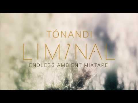 Tónandi Liminal (Album Stream)