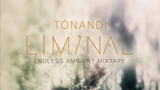 sigur rós: tónandi liminal [Full Album Stream]