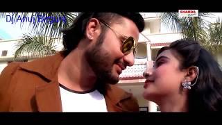 Love ke bimari dj dholki mix full hard bass bhojpuri song...Dj Anuj birgunj with FL studio