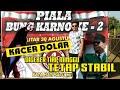 Kacer Dolar Digeber Tiap Minggu Tetap Stabil Launching Arska Kudus  Mp3 - Mp4 Download