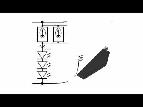 Физика генераток тока