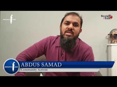 Muslim Armies - Save the Rohingya Muslims of Burma! - English