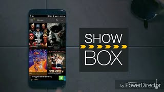 Download Showbox Apk Latest Version Latest Movie For Free