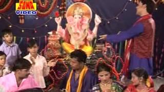 Shiv Se Kahe Narad Ji || Album Name: Kala Chuha Kaat Khayega