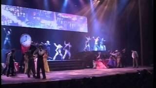 "JADE STYLE 2005 -GAME- :: B8 麻生ジョー陽介 ""Finale CASINO"" (All Genre)"