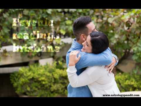 Psychic readings brisbane-best online psychic readers